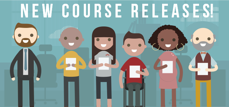Course Release