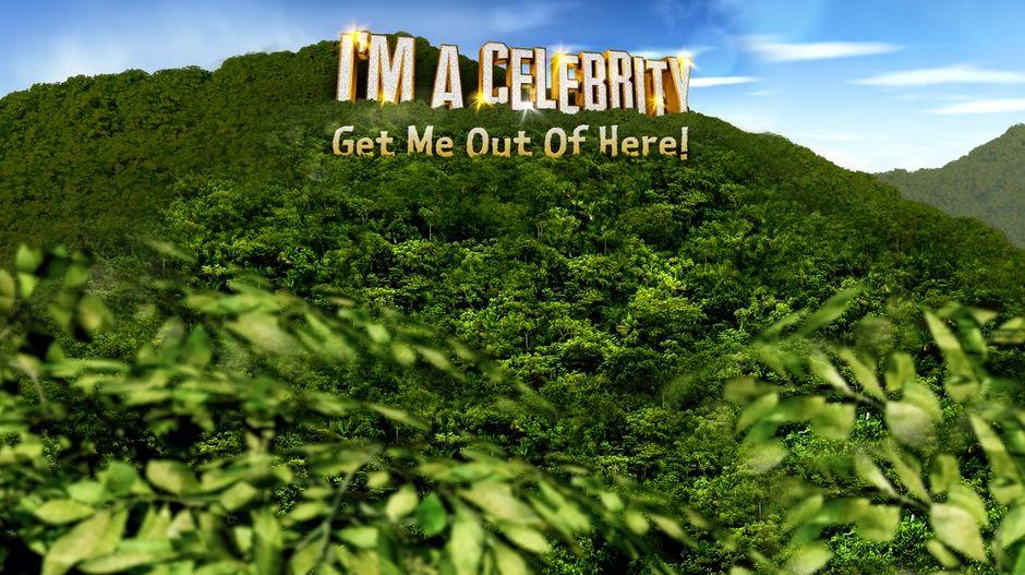 I'm A Celebrity and Learning and Development