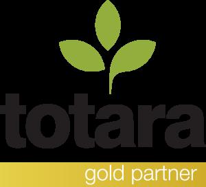Totara Gold