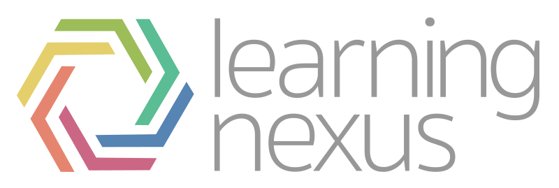 Learning Nexus Ltd.